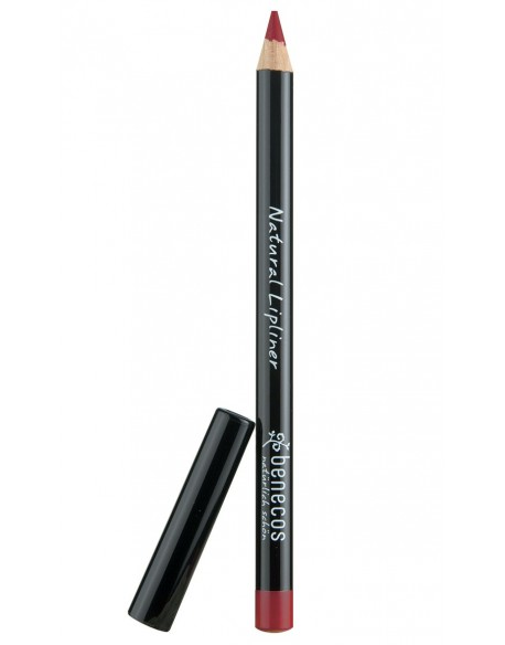 Lip-liner naturel