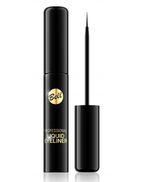 Eye-liner XL - pointe pinceau