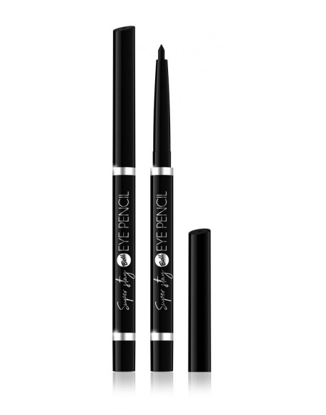 Super Stay Eye Pencil noir