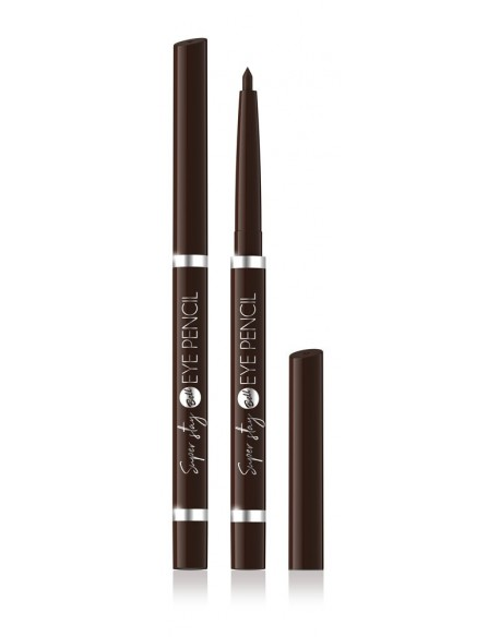 Super Stay Eye Pencil marron
