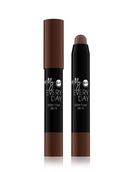 My Everyday Contour Stick tons chauds
