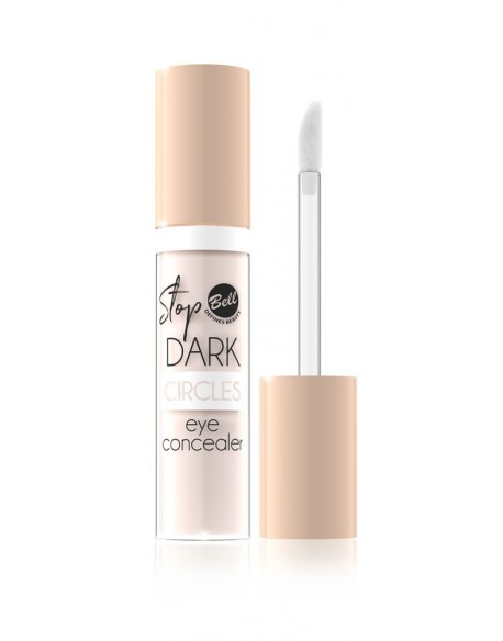 Anticerne Stop Dark Circles